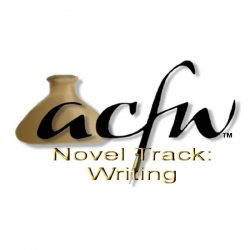 ACFW Novel Track